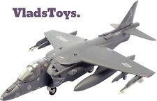 F-toys 1:144 US Attackers Collection  (1C) USMC VMA-513 AV-8 Harrier II FTC3891