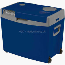 Mobicool G35 Replaces Waeco W35 12V 12 V Volt Mains Thermo Electric Cool Box