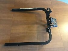 Polaris Snowmobile Steering Post Support 2201960 2001 XCF Pro X