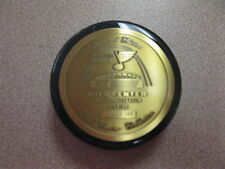 ST. LOUIS BLUES INAGURAL SEASON PUCK. LIMITED EDITION