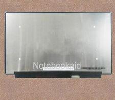 "144hz 15.6"" FHD LAPTOP LCD Screen f MSI P65 8RF-451 Creator edp 40pin non-touch"