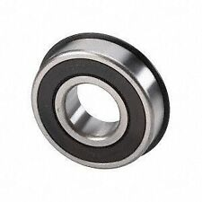 National Bearings 307FFL5 Input Shaft Bearing