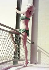 JAYNE MANSFIELD - PHOTO #E-39