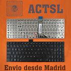 TECLADO PARA PORTATIL ASUS X502 X502C X502CA ASUS VIVOBOOK S500 S500C S500CA