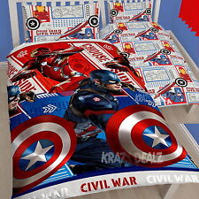 Polyester TV & Celebrities Pictorial Bedding for Children