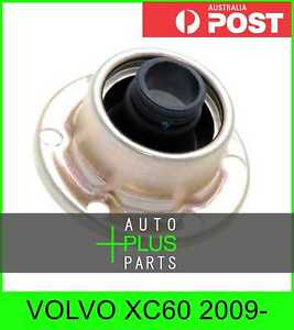 Fits VOLVO XC60 2009- - Boot Joint Shaft Assembly Rubber