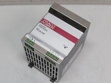 Traco Power TSL 240-148P 230V 48VDC 5A Power Supply