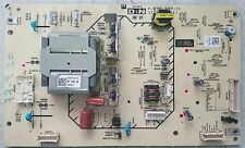 Sony A-1663-192-A Backlight Inverter ***FAST SHIPPING***