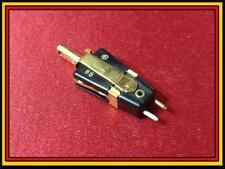 New Electro-Voice 85 Cartridge & Needle/Stylus EV Astatic 426 Webster A203 A204