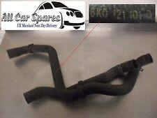 SEAT Ibiza MK2 6K2 1.4 - Refrigerante TUBI DEL RADIATORE SUPERIORE - 6K0121101Q