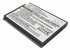 Battery For Nintendo 3DS, CTR-001, MIN-CTR-001, N3DS Game, PSP, NDS Battery