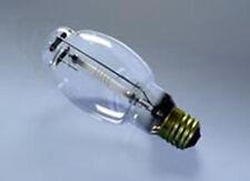 NEW RARE Sylvania 67528 ULX150 Light Bulb 150 Watt ,24,000 hours, Mogul E39 S63