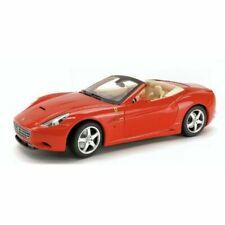 Voitures miniatures Hot Wheels Ferrari