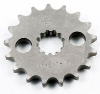 JT 17 Tooth Steel Front Sprocket 530 Pitch JTF517.17
