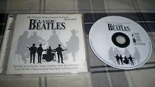 CLASSIC BEATLES THE PREMIER STRING QUARTET     CD COMPACT DISC