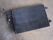 Kondensator Klimakühler VW Passat 3BG 3B0260401B Kühler Klimaanlage