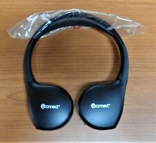 07-16 CHRYSLER Town Country UCONNECT HEADPHONE NO PACIFICA NEW 1 Single Pair