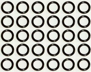 Für Kärcher Wap Kränzle HD  30 Hochwertige O-Ring O-Ringe Dichtung Dichtungen