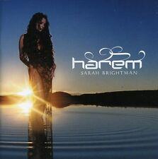 Sarah Brightman - Harem [New CD] UK - Import