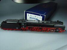 Liliput L104501 Schlepptenderdampflok BR 45 der DB OVP mit Papieren