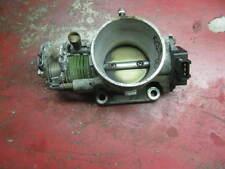 98 97 99 00 01 Hyundai tiburon elantra 2.0 throttle body assembly