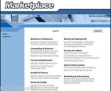9 TOP PHP WEBPROJEKTE zum Geld verdienen WEBSEITE POSTEN RESTPOSTEN E-LIZENZ WOW