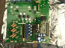 1pcs New Yaskawa inverter 18.5KW power supply board ETP617175