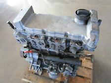 VR6 2.9 er ABV 190PS Motor VW Corrado Golf 3 Passat 35i  0km!!! TEILÜBERHOLT