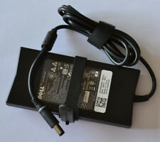 OEM PA-3E 19.5V 4.62A 90W AC Adapter for Dell Studio 15 1555,1558 13, 14z 1