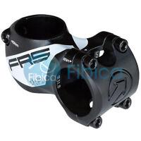 New Shimano PRO FRS NEW Freeride aluminum STEM Black 50mm 31.8 5 degree