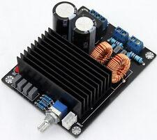 TDA8950 120W+120W Class D Digital Audio Amplifier Board AC18V - AC26V