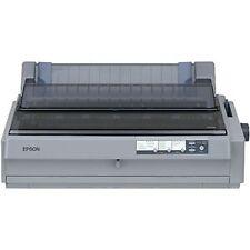 Impresora Epson Lq-2190 monocromo