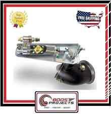 BD DIESEL Brake Fits  Dodge Air / Turbo Mount 2006-2007 # 2023330