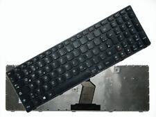Lenovo Ideapad G580 G580A G585 G585A V580 Z580 QWERTZ DE Tastatur Rahmen