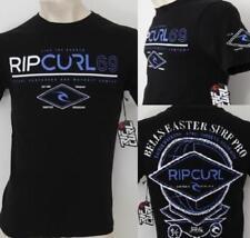 RIP CURL Mens Brand New Surf Pro Bells Easter Genuine Premium tee t-shirt