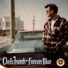 New: CHRIS ISAAK - Forever Blue CD