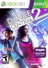 Dance Central 2 Juego Completo descargar [Xbox 360] - ENVÍO INSTANTÁNEO