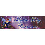 Mystic Bay Creations
