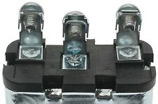 Horn Relay  ACDelco Professional  D1743C