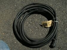 MILLER 160578 CABLE INTERCONNECTING 25FT