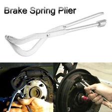 1Pcs Car Brake Drum Spring Brake Calipers Installer Removal Tool Plier Universal