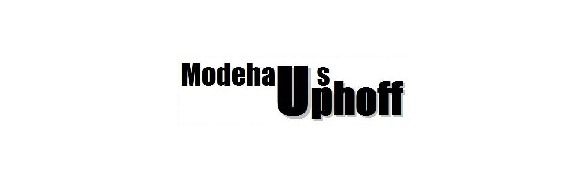 Modehaus Uphoff - 123mode