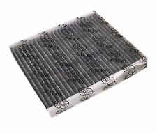Carbonized Cabin air filter For NEW Ford Explorer Flex Taurus Lincoln MKS MKT