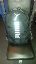 PUMA - Backpack Rucksack School Gym Training Office Sports Trip Travel GC