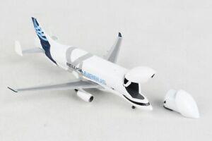NEW 1:500 HERPA AIRBUS BELUGA XL A330-700 F-WBXL MODEL 534284