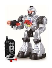 Play22 Remote Control Robot Toy - Robots for Kids Superb Fun Toy - Toy Robot ...
