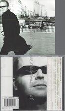 CD--HERBERT GROENEMEYER -- -- BLEIBT ALLES ANDERS