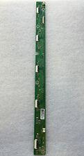 LG 50PA450C-UM XR Buffer Board EBR75270801, EAX64700801