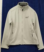 Jack Wolfskin 1201222 600 Damen Iceguard Coat Jacke Kurzmantel black XXXL HK6 | eBay