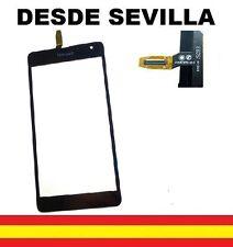 Pantalla Tactil Lumia 535 Nokia Digitalizador Touch Táctil CT2C1607FPC-A1-E